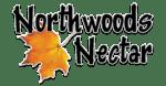 Northwoods Nectar Logo