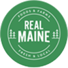 Get Real Maine - Northwoods Nectar